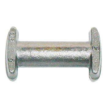 Pin Drop Forged Rivetless Conveyor